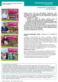 chambre agriculture meuse cagne septembre 2014 l agriculture en meuse