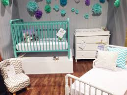 Da Vinci 3 In 1 Convertible Crib Furnitures Stunning Lind Crib For Comfy Nursery Furniture
