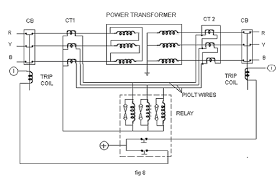 enchanting delta motor wiring diagram ideas wiring schematic
