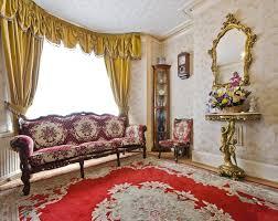 victorian homes decor old fashioned home decor old fashioned victorian home décor