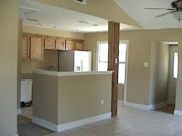 home interior painting cost how much interior painting cost interior painting cost per hour