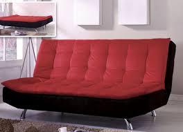bed replacement futon mattress shocking replacement futon