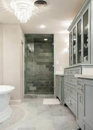 French Country Bathroom Decorating Ideas French Country Bathroom Ideas U2013 Hondaherreros Com
