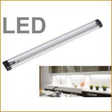 eclairage led sous meuble cuisine eclairage led sous meuble cuisine améliorer la première impression