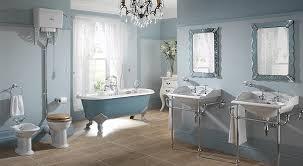 design your own bathroom design your own bathroom suites blogbeen