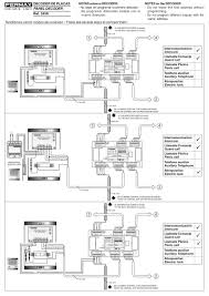 fermax intercom wiring diagram on images free download with