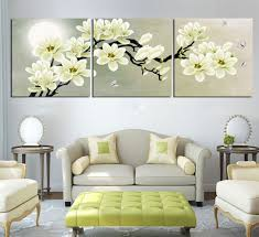 Modern Wall Art Amazon Com Sell 3 Panels 40 X 50 Cm Modern Wall Painting