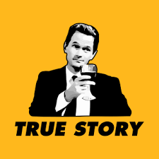 Truestory Meme - true story meme t shirts teepublic