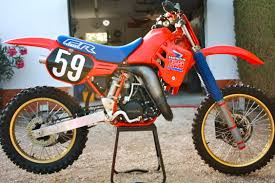 125cc motocross bikes rc 125 moto da cross anni u002770 u002780 pinterest motocross bikes