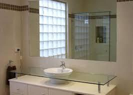 mirror splashbacks perth framed mirrors frameless mirrors