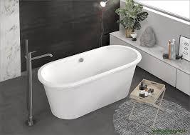 vasche dwg da bagno in marmoresina ponsi modello delta