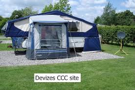 Sunncamp Cardinal Awning Lightweight Awning For Folding Camper Ukcampsite Co Uk Trailer
