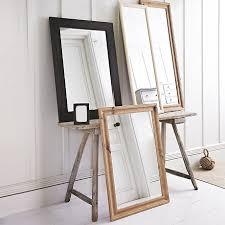 light up full length mirror mirrors full length illuminated wall mirrors diy at b q