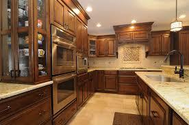 kitchen cabinets chicago wholesale best 25 wholesale cabinets kitchen cabinets chicago