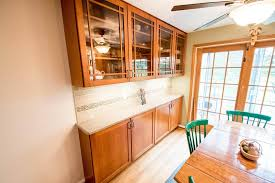 photo gallery rochester bath remodeling