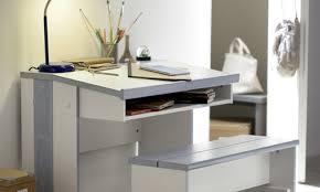 bureau pupitre adulte bureau pour chambre adulte bureau pour chambre adulte posted