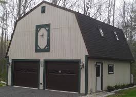 Steel Barns Sale Metal Garages With Living Quarters Xkhninfo