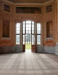 free images architecture wood mansion floor window building