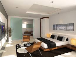 favored decorative accessories for living room tags ideas living