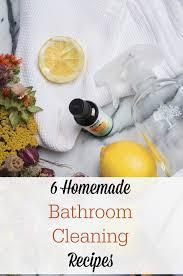 how to make natural bathroom cleaner bathroom how to make natural bathroom cleaner home design new