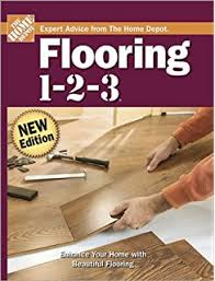how to install laminate flooring gary johnson 9781493654437