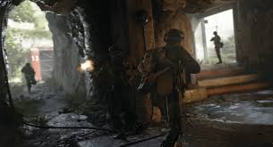 will i get black ops 3 on friday from amazon in the mail call of duty wwii private beta how to get access faq charlie