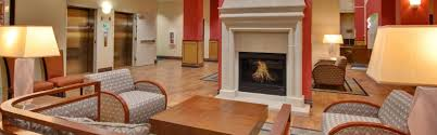 Home Design Bakersfield by Holiday Inn Hotel U0026 Suites Bakersfield Hotel By Ihg