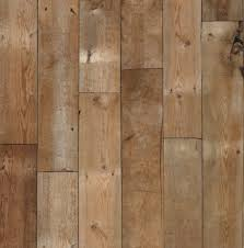 reclaimed wood flooring for sale furniture