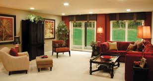 living rooms with waterbury cream walls carameloffers
