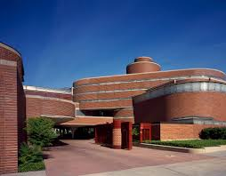 frank lloyd wright biography pdf using primary sources to understand frank lloyd wright s work process
