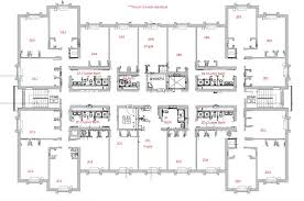University Floor Plans Salisbury University Campus Housing U0026 Residence Life Residence