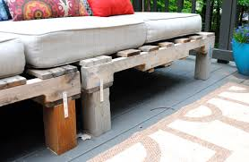 Diy Outdoor Sectional Sofa Plans Formidable Images Grey Sofa From Next Incredible Sectional Sofa
