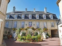chambres d hotes bayeux hôtel d argouges 3 étoiles à bayeux dans le calvados tourisme calvados
