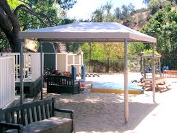 and playground shade superior awning