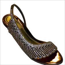 Wedding Shoes India Designer Bridal Shoes Designer Bridal Shoes Exporter