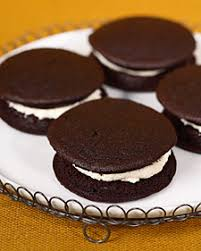 cranberry island kitchen cranberry island whoopie pies recipe whoopie pie filling pies