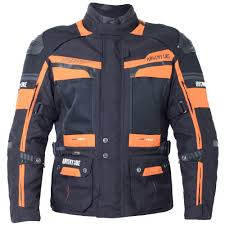textile motorcycle jacket rst pro series 1850 adventure iii textile bike motorcycle riding