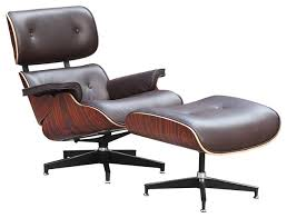 13 reclining chaise lounge chair indoor hobbylobbys info