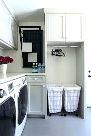 sustainable home decor sustainable home decor small space laundry room ideas rooms spaces