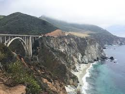 Airbnb Monterey Ca by Carmel By The Sea Monterey Bay U0026 Big Sur California Personal