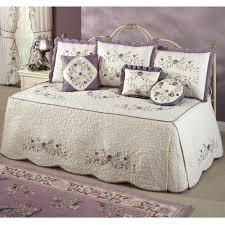 shabby chic bedding for girls shabby chic daybed bedding for girls lovely and comfy daybed