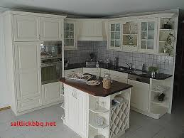 relooking d une cuisine rustique comment moderniser une cuisine rustique pour idees de deco de