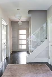 421 best entryway images on pinterest entryway hallways and