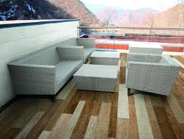 Inexpensive Patio Flooring Options Eco Friendly Flooring Ideas Hgtv