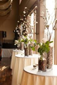 best 25 branches wedding ideas on pinterest wedding ideas with