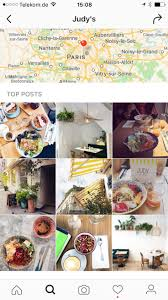 cuisine schmidt 15 cuisine schmidt luxembourg amazing batibouw tendances et