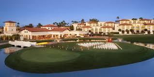 wedding venues in az arizona grand resort outdoor wedding venues az home decoration