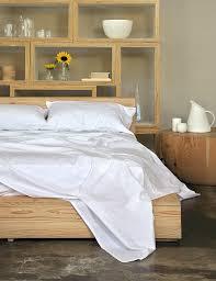abode living bed linen milano egyptian cotton sheets abode