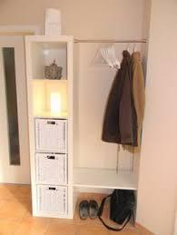 Ironing Board Cabinet Ikea Ikea Klinkers Skohylla Ljuslykta Lådor Home Pinterest Hall