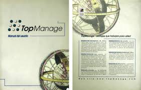 history of sap business one chapter 3 the spin off sap b1